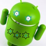 Framaroot Apk-Root all android devices in one Click