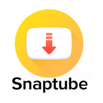 Snaptube apk For Android(Downloader and Converter)